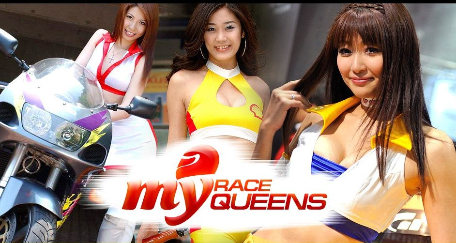 pass preview for  members.myracequeens.com