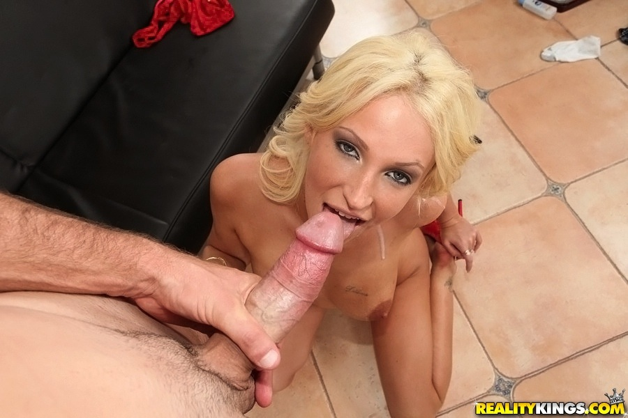 preview image pass  for realitykings.com
