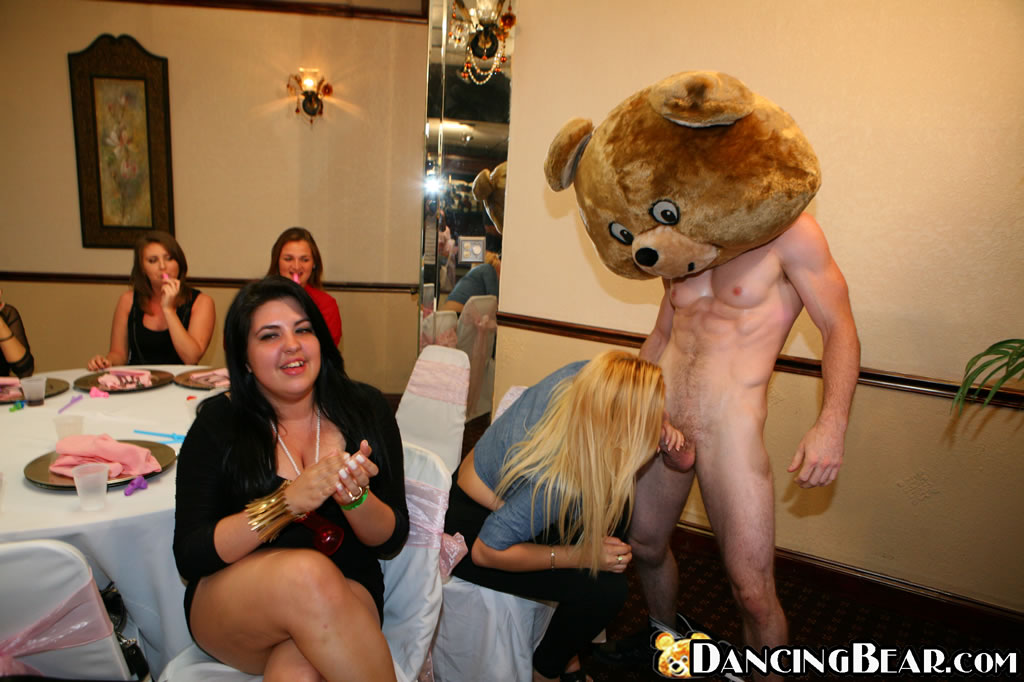 Dancingbear <b>dancingbear</b> passes  daily updated and tested porn passes for <b></b>