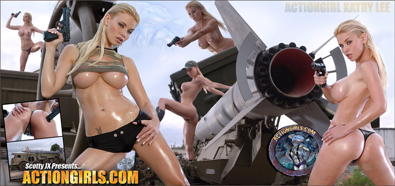 pic of  working xxx premium accounts for members.actiongirls.com