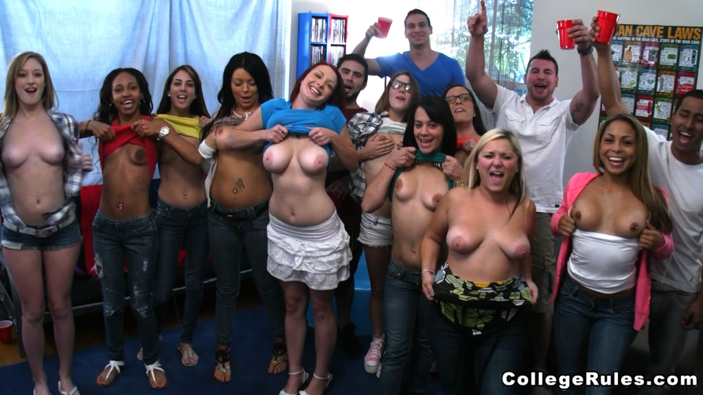 pic of  XXX Passlist for collegerules