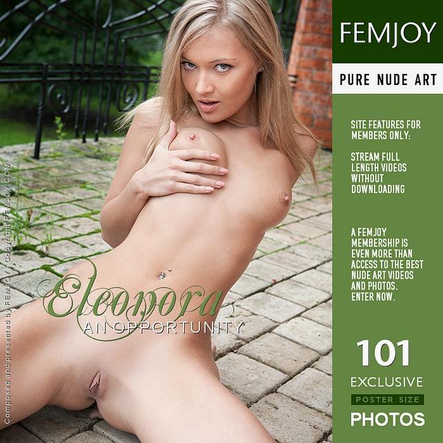 Femjoy Passwords Xxx 26