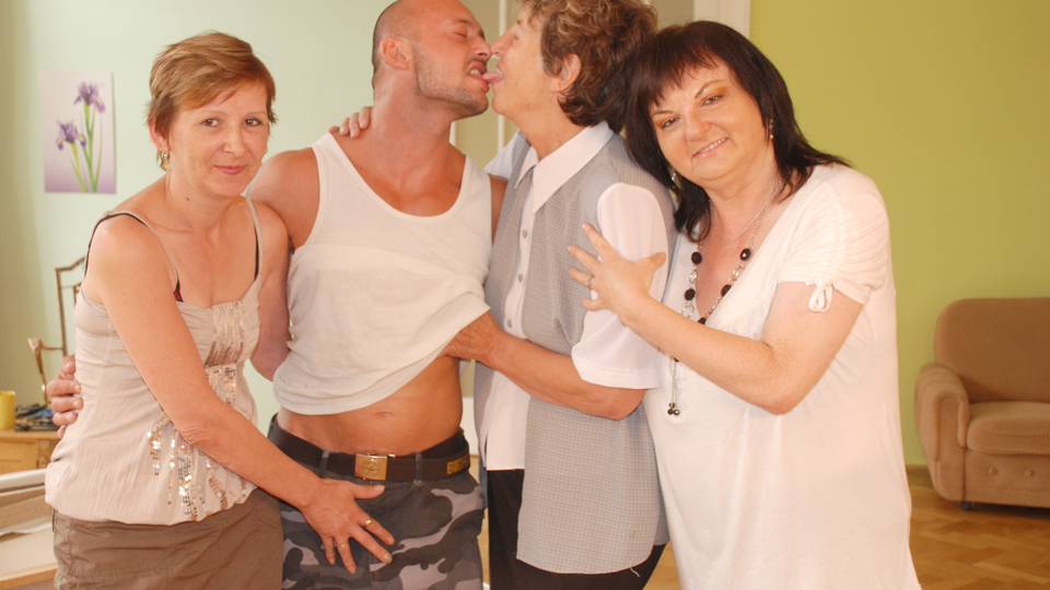 Mature Group Sex Party <b>mature</b>-<b>sexparty</b> passes  daily updated and tested porn passes <b></b>