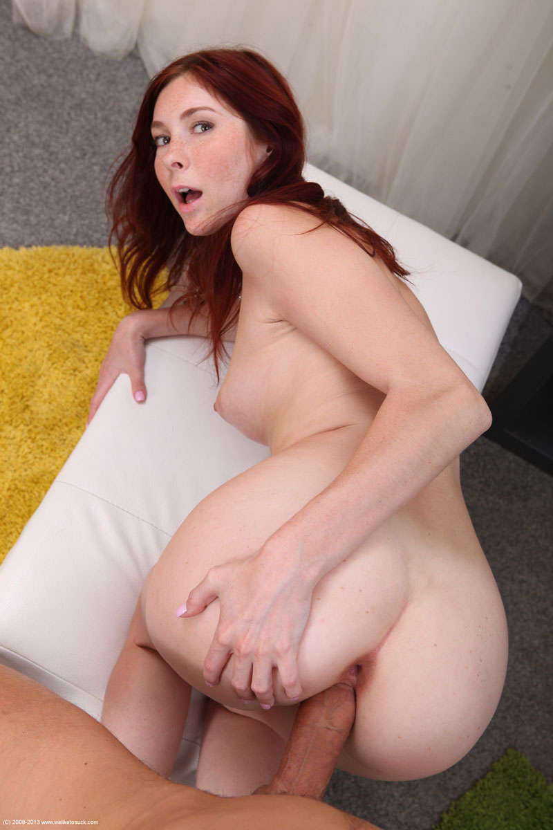 sex cock head milf wife