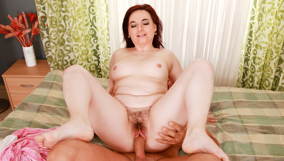 Amateur hubby sex sitter wife