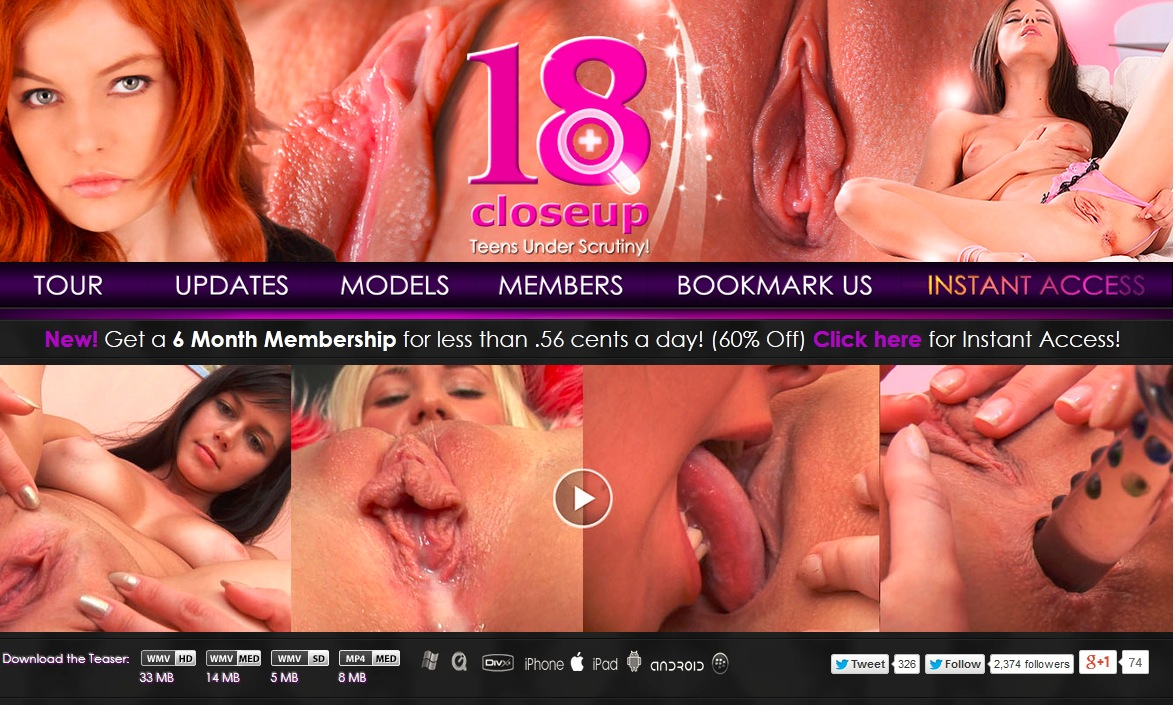 pic of  porn password for