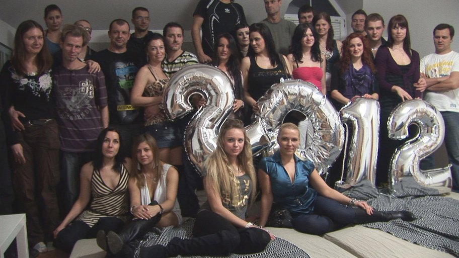 czechhomeorgy passes | daily updated and tested porn