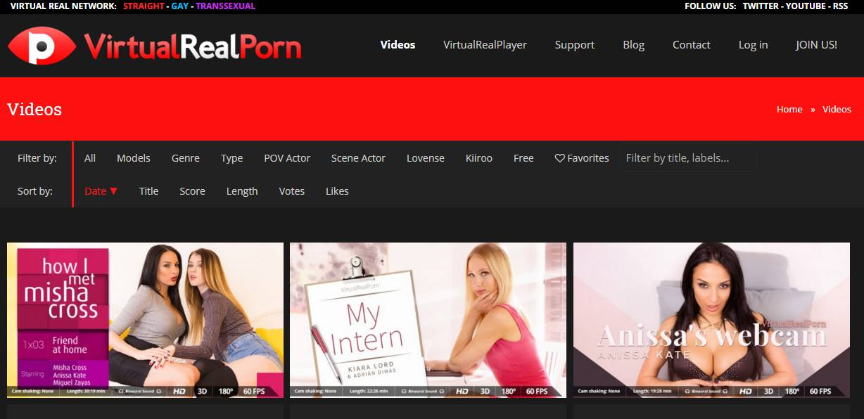 pic of  PORN Premium Pass for