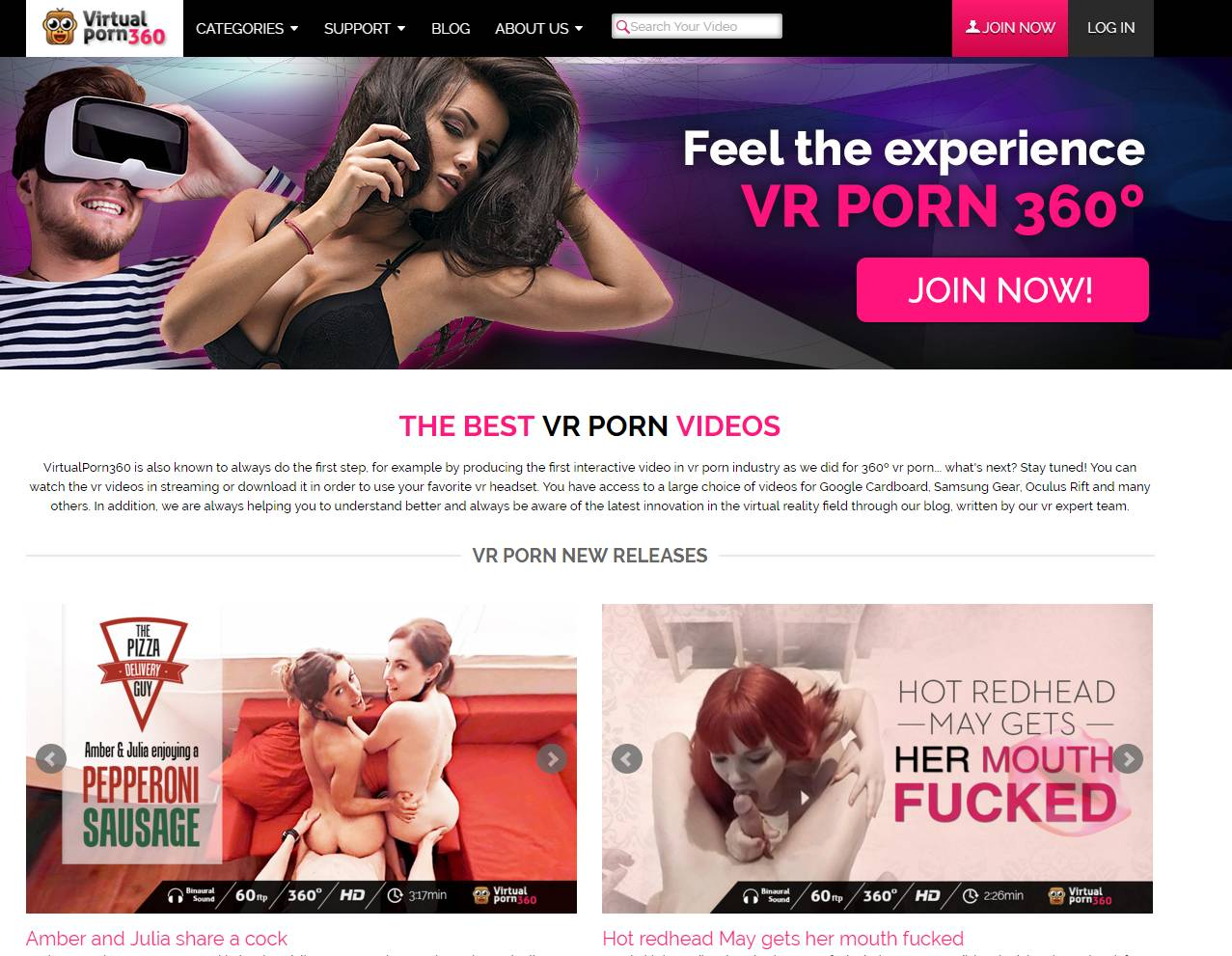 free porn site username and passwords