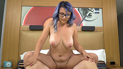 pic of  working xxx premium accounts for