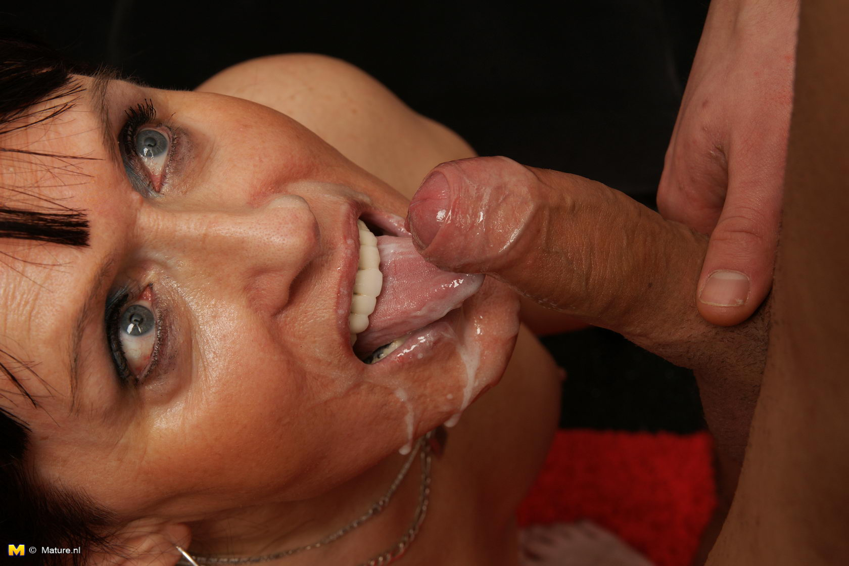pic of   for milf-mature