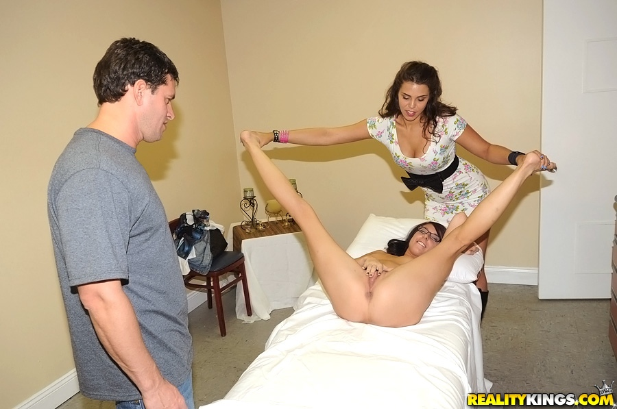pic of  working xxx passwords for realitykings