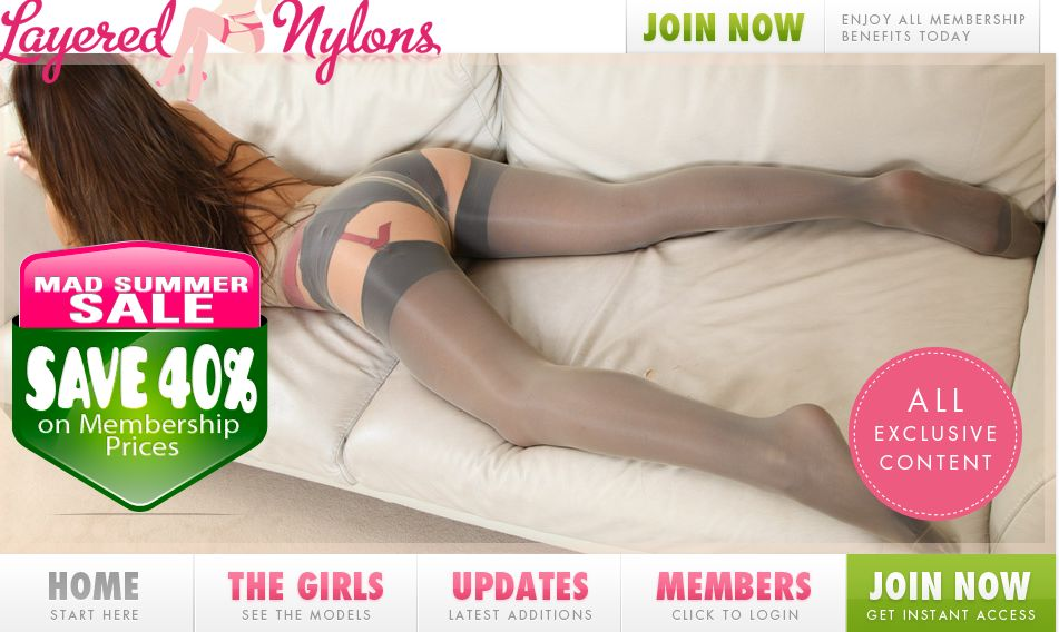 FireShot Screen Capture #240 - 'Welcome to Layered-Nylons_com - Layered Nylons' - t1_layered-nylons_com