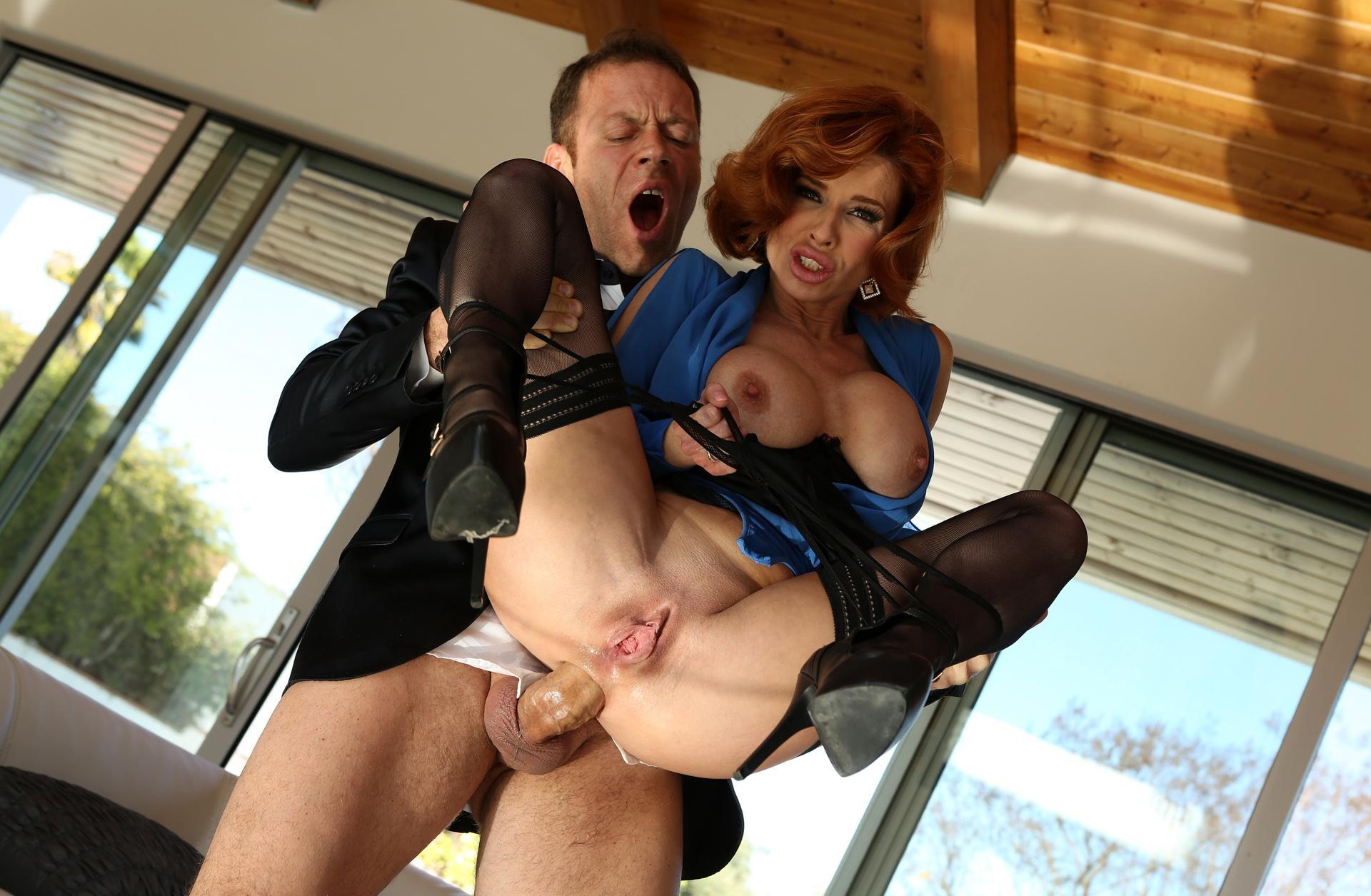 Вдовы шлюхи порно, порно фото больших задниц в колготках