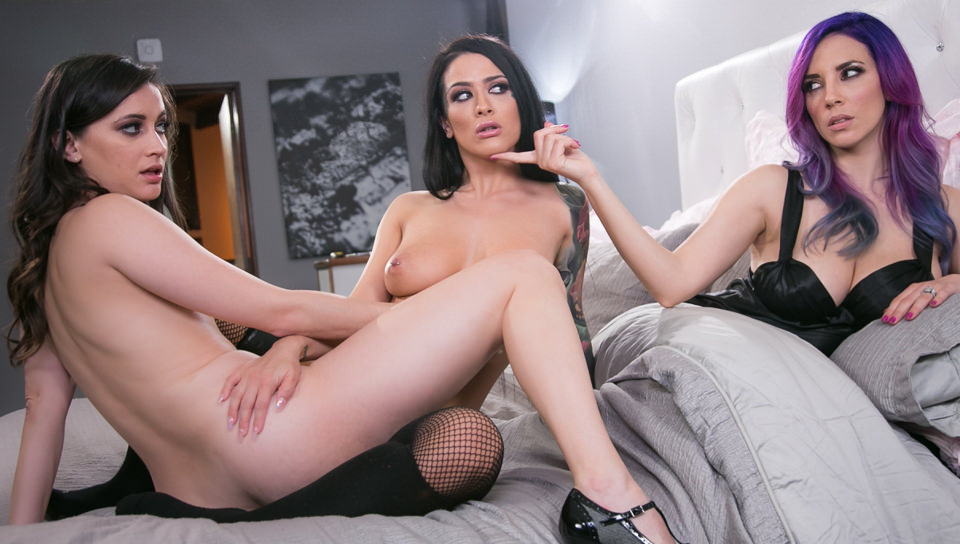 pic of  new xxx passes for