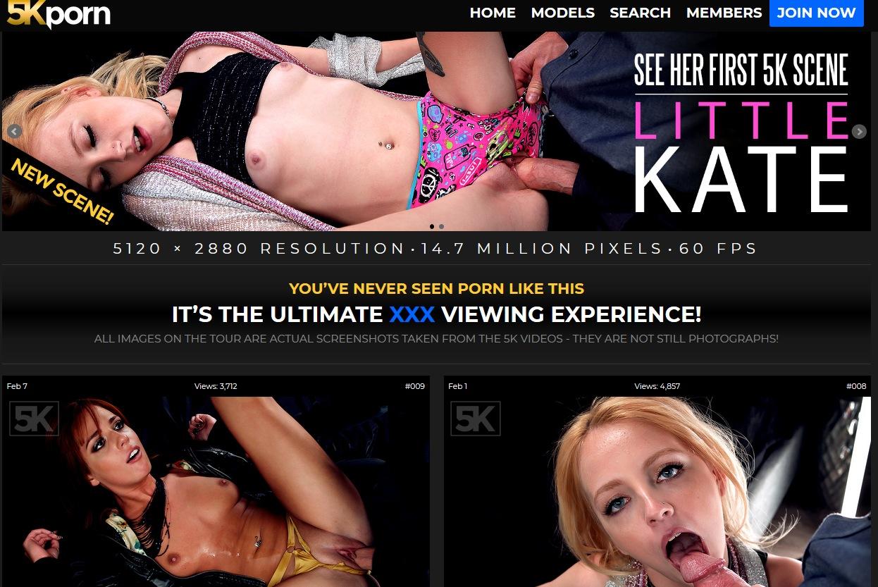 Chloe Aii Crack Passwords Famous Porn Sites Upload Porn Pass