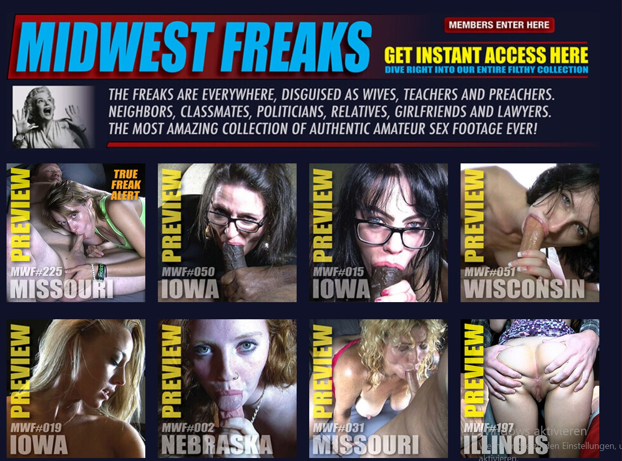 pic of  reviewed Porn Test Passes for